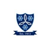 Moreton Hall School icon