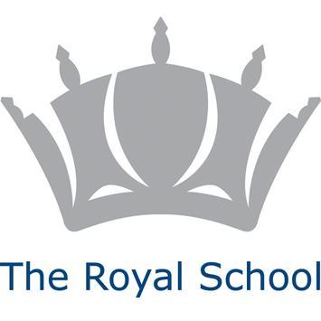 The Royal School screenshot 4
