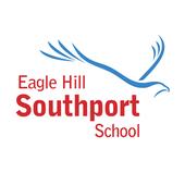 Eagle Hill Southport icon