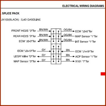 Schematic Wiring Diagram APK Download - Free Auto & Vehicles APP for ...
