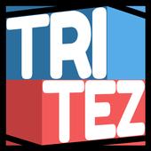 Tritez icon