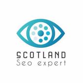 Scotland SEO Experts CRM icon