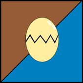 Scrambla icon