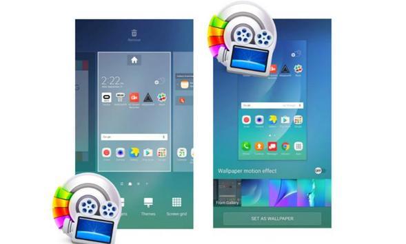 Screen Recorder - Screen Capture apk screenshot