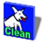 Screen Cleaner Izzy icon