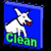 Screen Cleaner Struesel icon