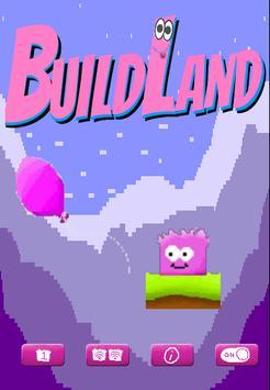 Buildland poster