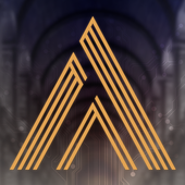 Augmented Alley icon