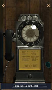 Augmented Alley apk screenshot