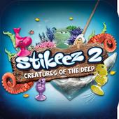 Pick n Pay Stikeez 2 icon
