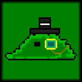 Snotty Boogerton Demo Version icon