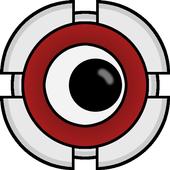 Breakthrough icon