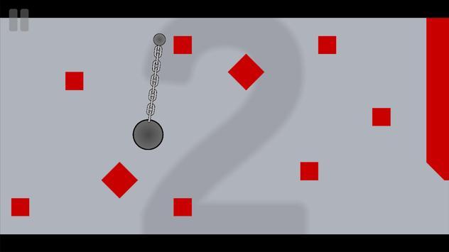 Breakthrough screenshot 3