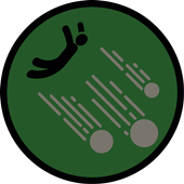 Ripcord icon