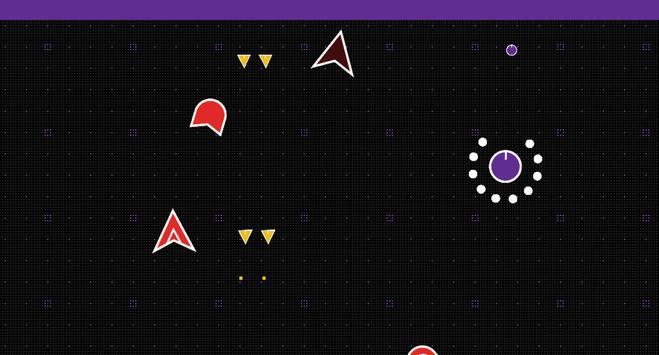 DUAL! screenshot 10