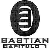 Bastian Capitulo 1 icon
