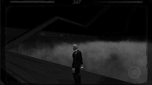 Bastian Capitulo 1 apk screenshot
