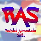 RAS Llaveros 02 icon
