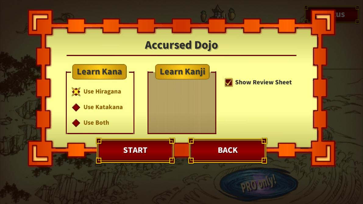 Kanji no Owari-Learn Japanese! for Android - APK Download