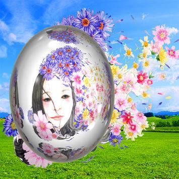 Easter Egg Maker screenshot 1