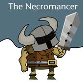 The Necromancer icon