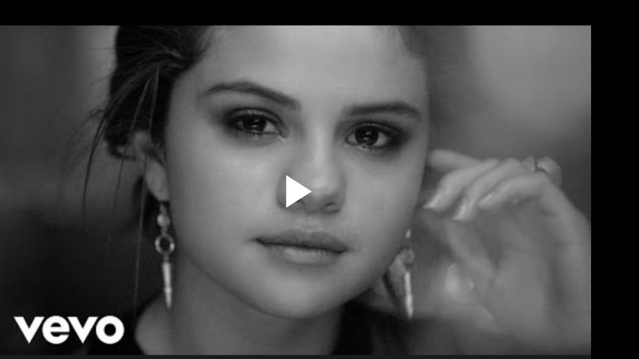 Selena Gomez Super Hit Tracks Pour Android Telechargez L Apk