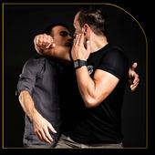 Self Defense Krav Maga icon
