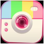 Selfie FX Cam: Photo Effects icon