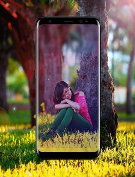 Selfie Expert 👓 - Best Selfie | Photo Editing App screenshot 4