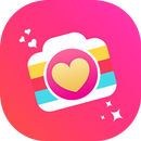 Beauty Plus Camera - Selfie City, Sweet Cam Selfie APK