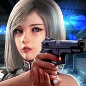 페이탈레이드(Fatal Raid)베타 icon