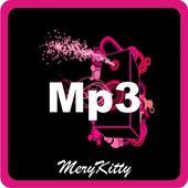 Semua Lagu Fildan DA4 Terbaik mp3 icon