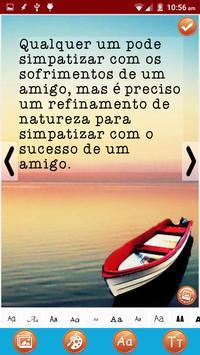 Mais populares portugueses citações inspiradoras poster