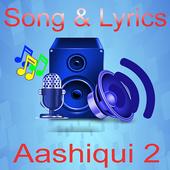 Tum Hi Ho Aashiqui 2 Song icon