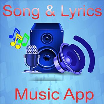 Tum Hi Ho Aashiqui 2 Song poster