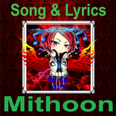 Sanam Re Song By Mithoon icon