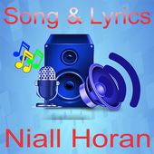 Niall Horan This Town Song icon
