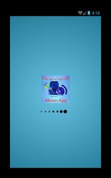 Sun Saathiya ABCD 2 Song apk screenshot