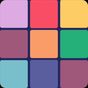 Color Slide apk screenshot