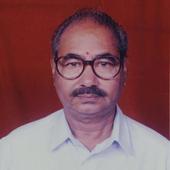 Pali Sesha Rao Naidu icon