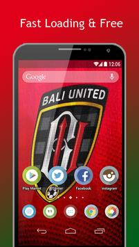 indonesian football club wallpaper for android apk download