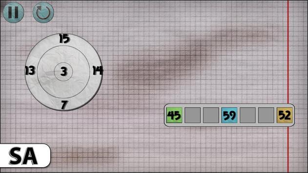 Прикольная математика screenshot 1
