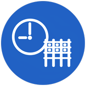 Stundenplan icon