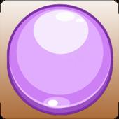 Color Swipe Speed Challenge icon