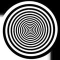 Hypnotizer: Ultimate Delusion