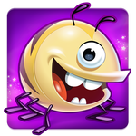 Best Fiends - Free Puzzle Game APK