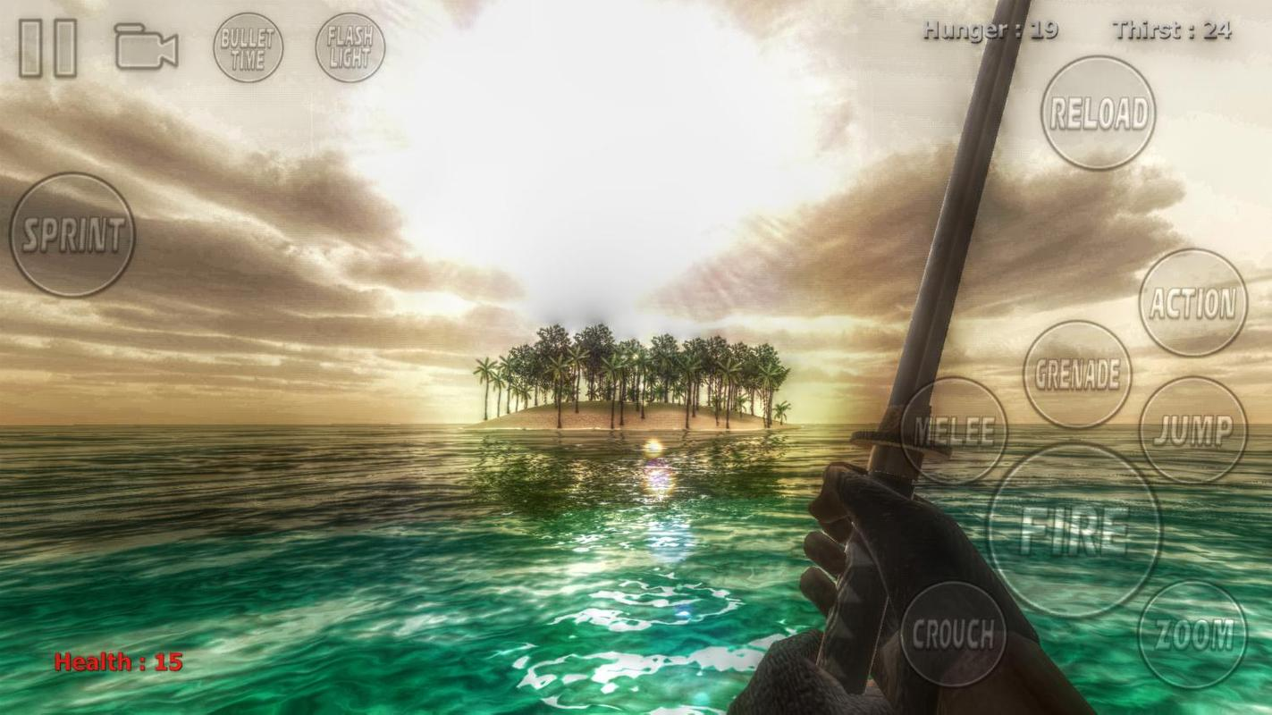 survival island savage apk free adventure
