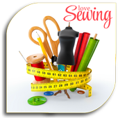 Sewing Classes icon