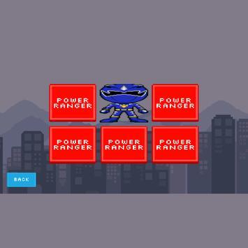 Super Random Ranger apk screenshot