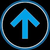 LiftNet Lite icon